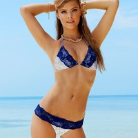Beach Bunny Swimwear VIVA LAS VEGAS - Whats New