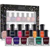 Sephora: Deborah Lippmann : Big Bang : nail-polish-sets-kits