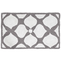 Jonathan Adler Bath Mat Hollywood