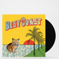 Best Coast - Crazy For You LP+MP3