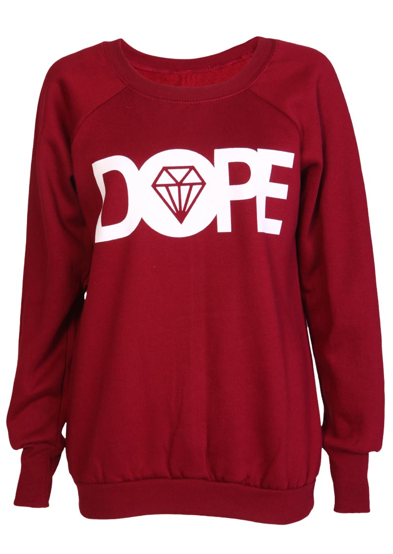 Dope online clothing