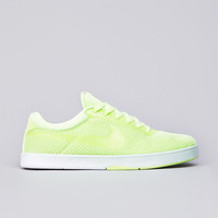 Nike SB Eric Koston Liquid Lime / Anthracite