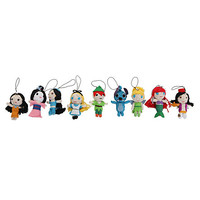 Disney String Doll Blind Box Figure | Hot Topic