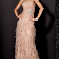 Jovani 16759 Dress - MissesDressy.com