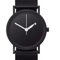 Generate Europe |  								Normal Wristwatch by Ross McBride for Normal - Free Shipping