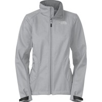 The North Face Women's Chromium Thermal Soft Shell Jacket - Dick's Sporting Goods
