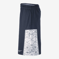 KD 6 Scorer Men's Basketball Shorts.