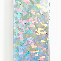 Hologram iPhone 5 Case