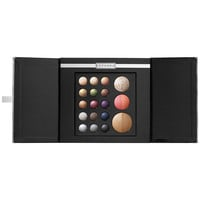 Sephora: SEPHORA COLLECTION : MicroSmooth Baked Winter Wonderland Collection : makeup-palettes