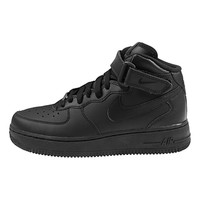 Air Force 1 Mid Junior