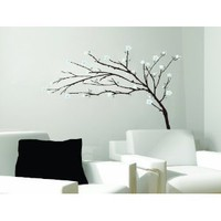 Amazon.com: Art Appliques - Branches Wall Decals: Baby