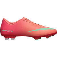 Nike Store. Nike Mercurial Veloce Firm-Ground Women's Soccer Cleat