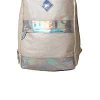 Rowan Backpack