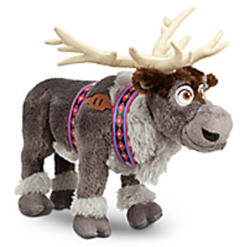 Sven Plush - Frozen - 16'' | Disney Store