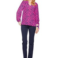 Elsa Top - Lilly Pulitzer