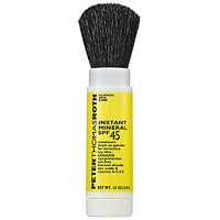 Sephora: Peter Thomas Roth : Instant Mineral Powder SPF 45 : face-sunscreen-skincare