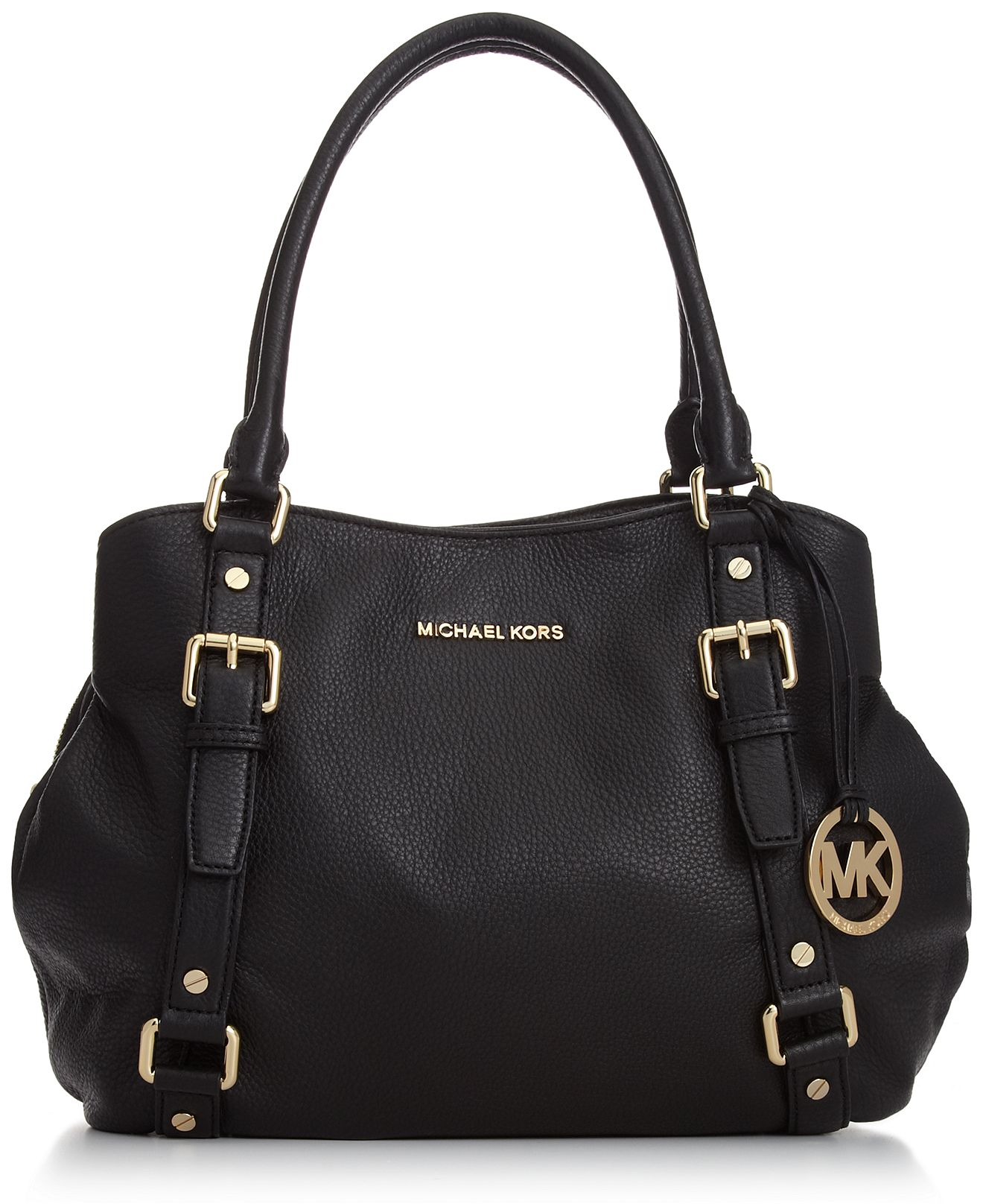 21 verified Michael Kors coupons and promo codes as of Dec 2. Popular now: Shop Up to 60% Off Michael Kors Sale Handbags. Trust a3rfaktar.ml for Womens Clothing savings.