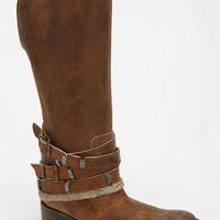 FREEBIRD By Steven Drover Boot - Urban Outfitters