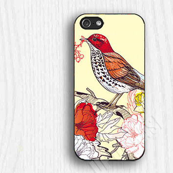 Bird iphone 4 cases, iphone 5s cases,iphone 5c cases, iphone 5 cases,iphone 4s cases 022