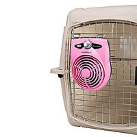 Dog Crate Fans & Accessories