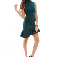 Torn by Ronny Kobo Heidi Dress | SINGER22.com