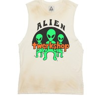 TWERKSHOP - SHOP ALL SALE