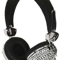 **Base Headphones by Skinny Dip - Topshop USA