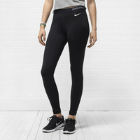 Check it out. I found this Nike Pro Core II Women's Tights at Nike online.