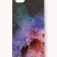 Cosmic Dust Phone Case | FOREVER 21 - 1000126729