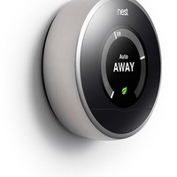 Life with Nest Thermostat | Nest