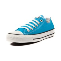 Converse All Star Lo Sneaker, Blue Danube, at Journeys Shoes