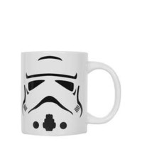 Star Wars Storm Trooper Mug - Gifts & Novelty  - Bags & Accessories