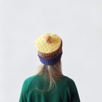 X Cheeto Circle Hat : ALLFOREVERYONE