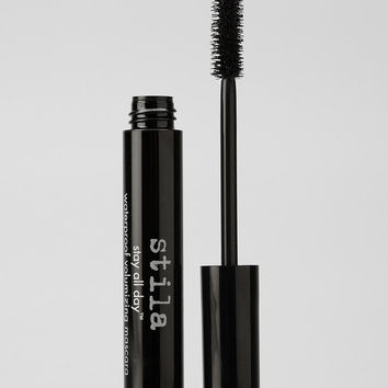 Stila Stay All Day Waterproof Volumizing Mascara - Urban Outfitters
