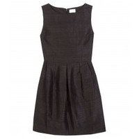 Gorman Online ::  ONYX DRESS - Dresses - Clothing