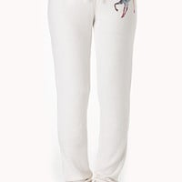 Celestial Unicorn PJ Sweatpants