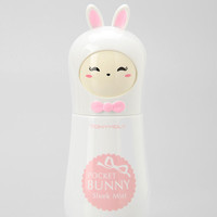 TONYMOLY Pocket Bunny Sleek Mist - Urban Outfitters