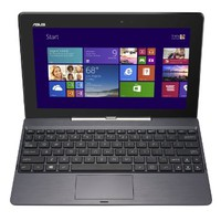 ASUS T100 10-Inch Laptop (OLD VERSION)