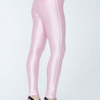American Apparel - The Disco Pant
