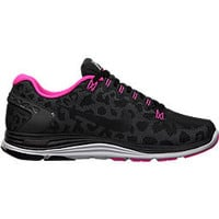 Nike Store. Nike Air Pegasus 30 Shield Women's Running Shoe