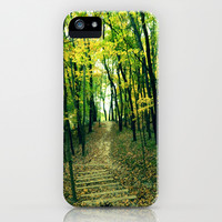 Change iPhone & iPod Case by Kelli Schneider