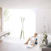 Sensual ? personal - Bathroom dream, bathroom inspiration | Hansgrohe International