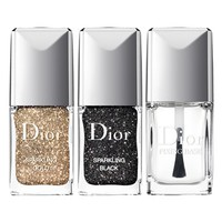 Dior 'Sparkling Nail Powders' Set (Nordstrom Exclusive) | Nordstrom