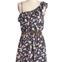 Afternoons Under the Arbor Dress | Mod Retro Vintage Dresses | ModCloth.com