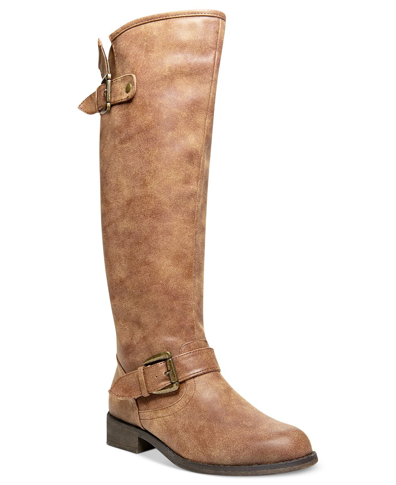 madden boots cactus boots boots from macys