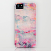 Sunset iPhone & iPod Case by Georgiana Paraschiv