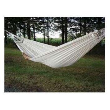 Vivere BRAZ200 Brazilian Style Double Hammock (Discontinued by Manufacturer)