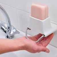 Soap Sharpener