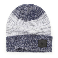 Volcom Short Dawn Beanie at PacSun.com