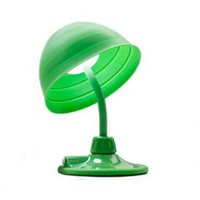 INFMETRY:: PaPa LED Lamp with Suction Cup - Home&Decor